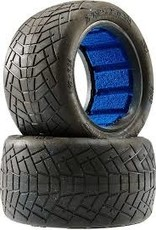 """Pro-Line Pro-Line Inversion 2.2"""" Rear Buggy Tires (2) (M4) [PRO8266-03"""