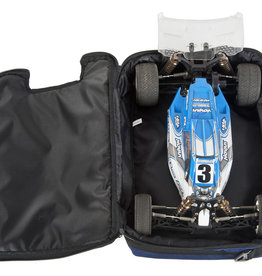 Protek RC ProTek RC 1/10 Buggy Carrier Bag [PTK-8113]