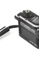 "Protek RC ProTek RC 370TBL ""Black Label"" Waterproof High Torque Brushless Crawler Servo"