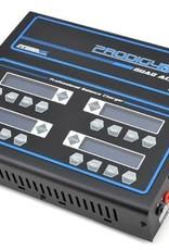 "Protek RC ProTek RC ""Prodigy 610 QUAD AC"" LiHV/LiPo AC/DC Battery Charger"