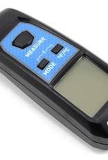 "Protek RC ProTek RC ""TruTemp"" Infrared Thermometer"