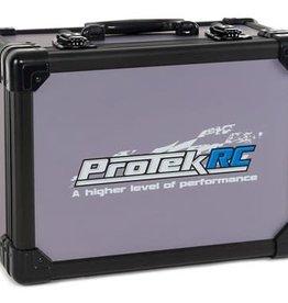 Protek RC ProTek RC Universal Radio Case (No Insert)
