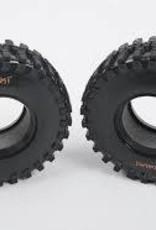 RC4WD RC4WD Z-T0128 Genius Sem Limites 2 1.9 Scale Tires