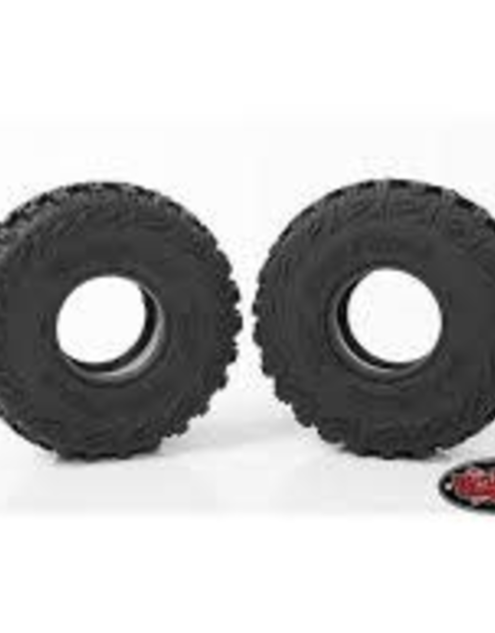 """RC4WD Z-T0158 RC4WD Goodyear Wrangler MT/R 1.9"""" 4.75"""" Scale Tires"""