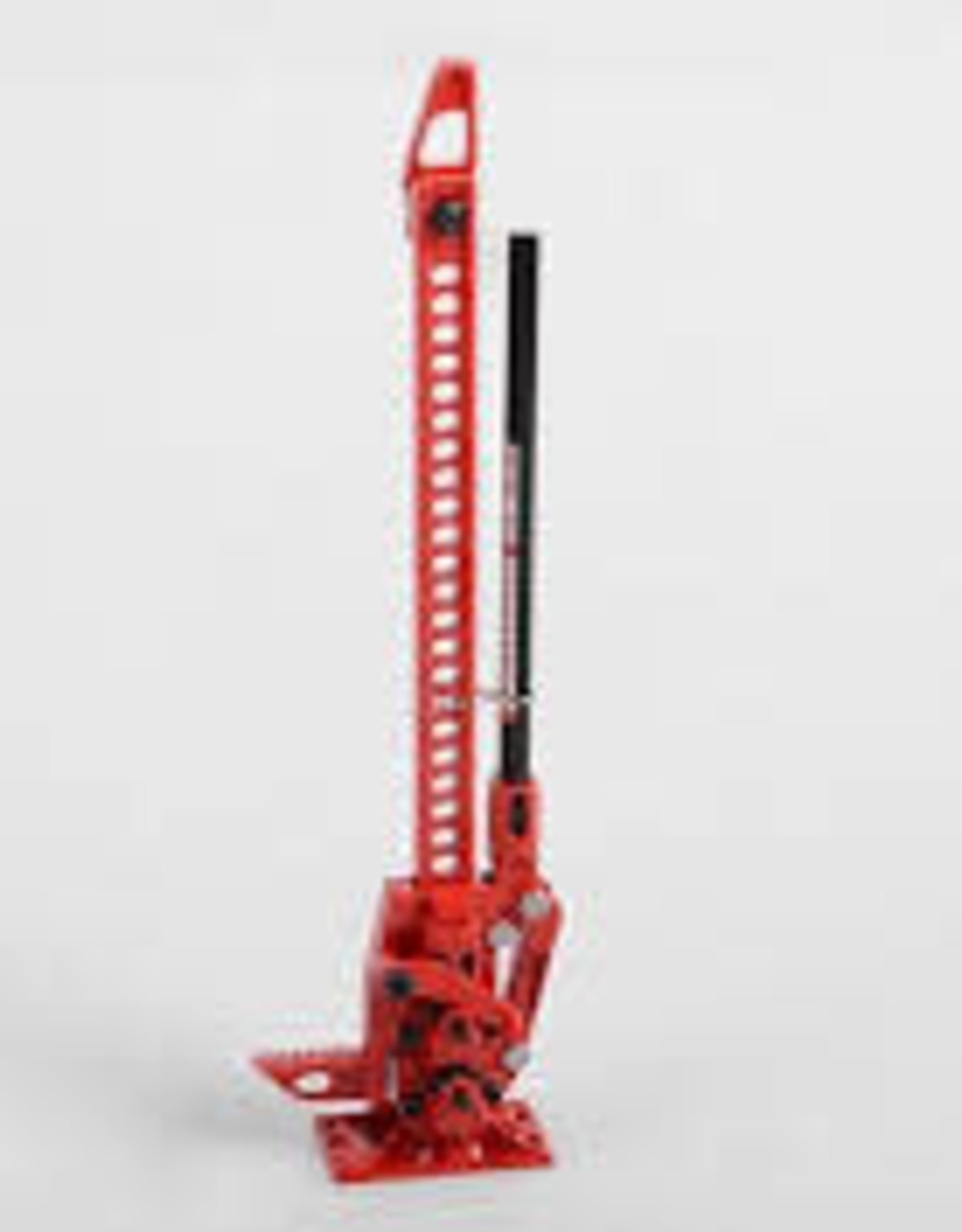 RC4WD RC4WD WORKING 1/10 Hi-Lift Jack Scale TOY Functioning Hi Lift