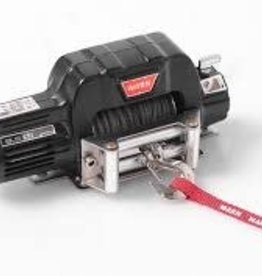 "RC4WD RC4WD Z-S1079 ""Warn"" 9.5cti 1/10 Scale Winch"