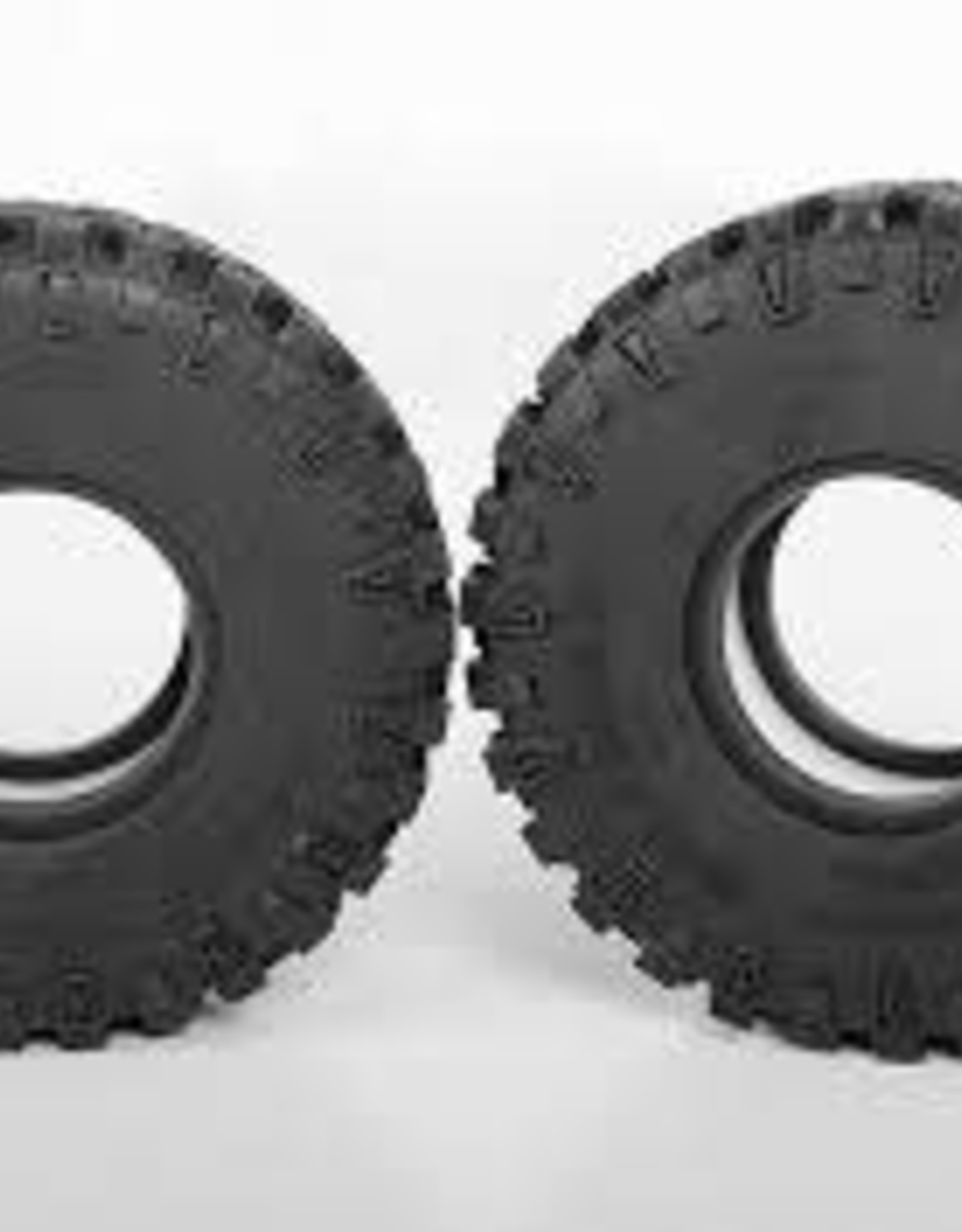 RC4WD RC 4WD Z-T0167 RC4WD Goodyear Wrangler Duratrac 1.9 4.75