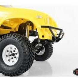 RC4WD RC4wd Marlin front tube bumper