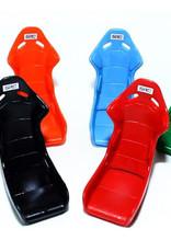 SRC BUCKET SEAT