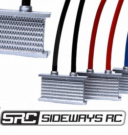 SRC SMALL COOLER V1