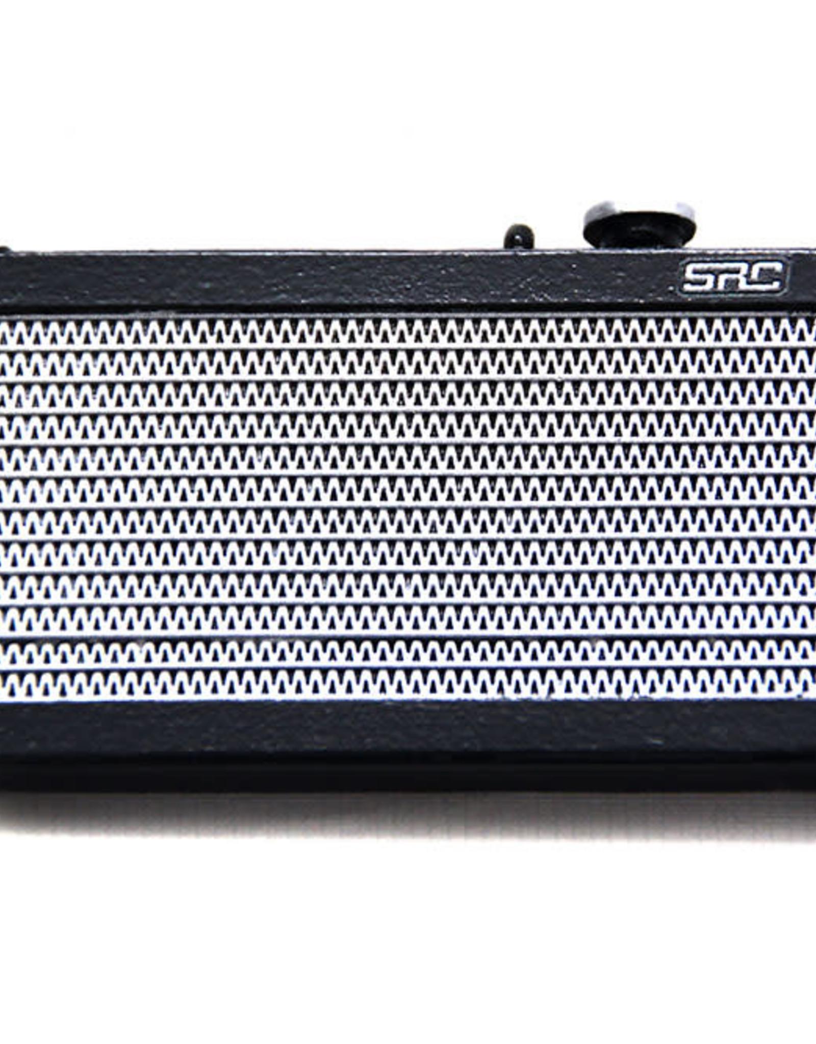 SRC SRC RADIATOR 1