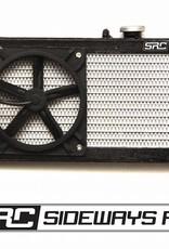 SRC SRC RADIATOR 2