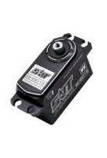 SRT SRT BH8015 Brushless Servo HV Low Profile 13.0kg-0.05sec