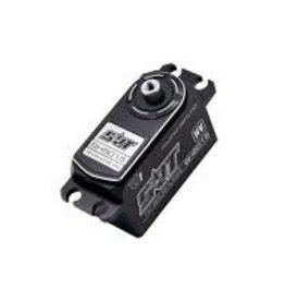 SRT SRT BH8015 Brushless Servo HV Low Profile 13.0kg-0.05sec
