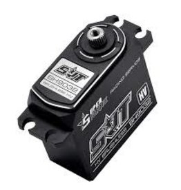 SRT SRT BH9032 Brushless Servo HV High Torque 30.0kg-0.12sec