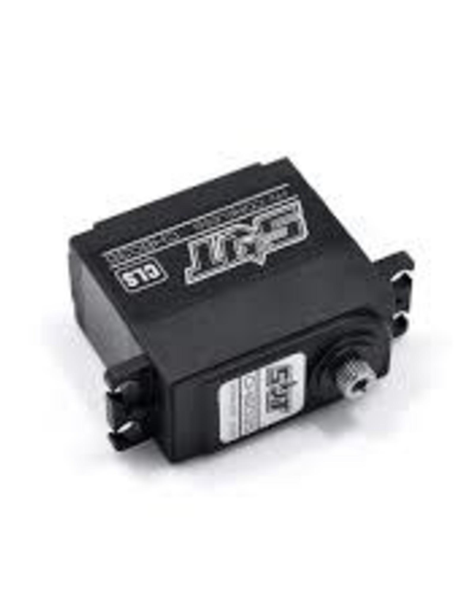 SRT SRT CH6035 Coreless Servo HV High Torque 32.0kg-0.15se
