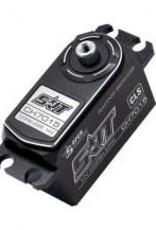 SRT SRT Coreless Servo HV Low Profile 13.0kg-0.08sec