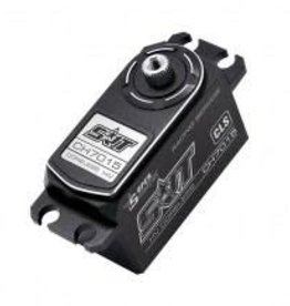 SRT SRT Coreless Servo HV Low Profile 13.0kg-0.08sec
