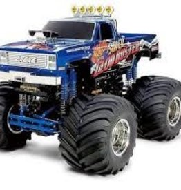 Off Road Kits - Scale Speed