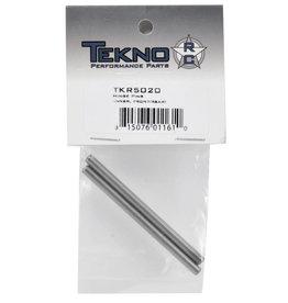Tekno Rc Tekno RC Inner Hinge Pin Set (2) [TKR5020]