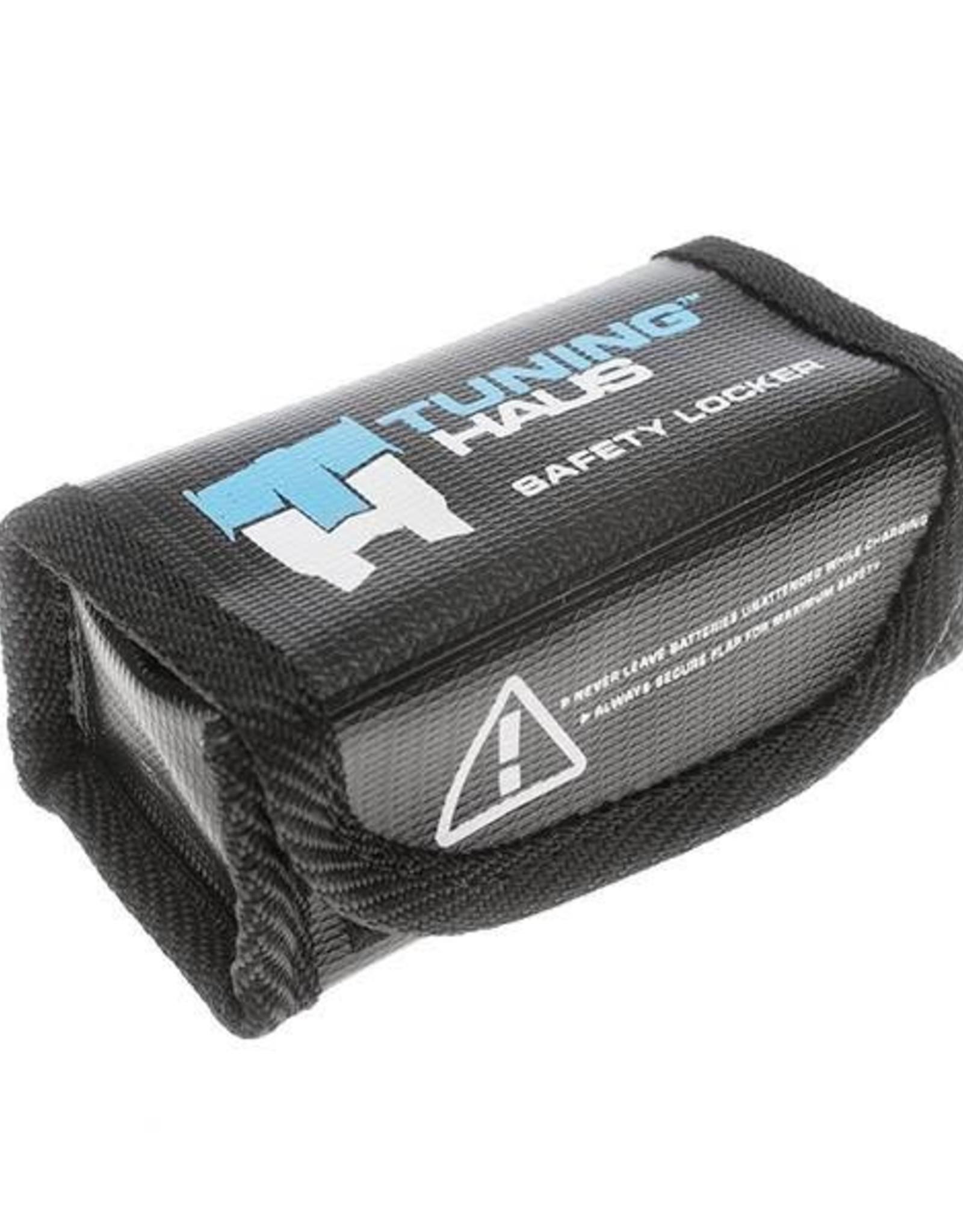 Tuning Haus Tuning Haus - 2s Lipo Safety St