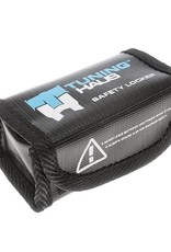 Tuning Haus Tuning Haus - 1s Or 2s Shorty Lipo