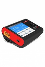 ultra power Ultra Power UPTUP610 UP610 200W Multi-Chemistry Compact DC Charger