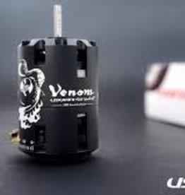 Usukani US88098 Venom Brushless Sensor Motor (Limited Edition) (8.5T) - Usukani