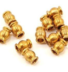 Vanquish Vanquish Products Brass Pivot Balls (12)