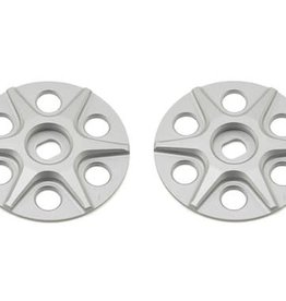 Vanquish Vanquish Products Axial Dual Slipper Disc (2)
