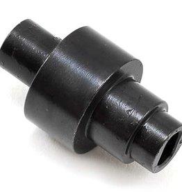 Vanquish Vanquish Products Axial SCX10 II Spool