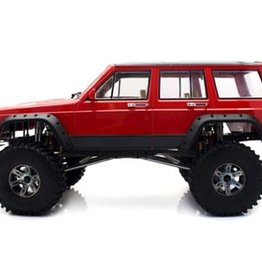 Xtra Speed Xtra Speed Cherokee XJ ABS Hard Body (313mm)