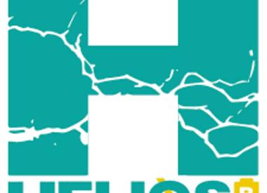 Helios RC