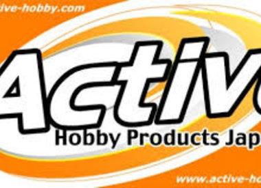 Active Hobby