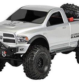 Pro-Line Pro-Line Ram 1500 Rock Crawler