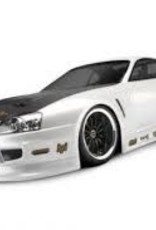 HPI Toyota Supra Aero Body, 200mm