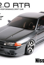MST 533713 RMX 2.0 RTR Nissan R32 GT-R (brushless) 533713 by MST