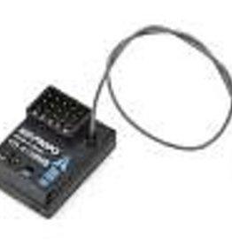 KO Propo KO Propo KR-415FHD Receiver