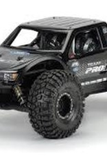 Pro-Line Pro-Line Raptor body for Yeti