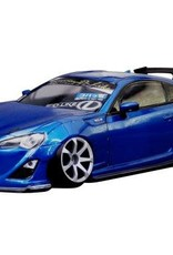 D-Like 【DL098】 TOYOTA 86 (ZN6)
