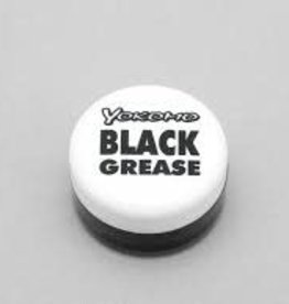Yokomo YOKCS-BG Yokomo Black Grease CS-BG