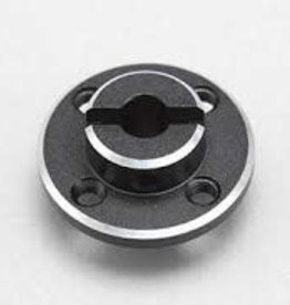 Yokomo YOKY2-RAC4 Spur gear hub for Rear ''A'' arm SP suspention kit Y2-RAC4