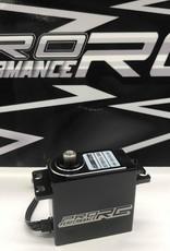 Pro Performance RC Pro Performance RC ST8HV-SR
