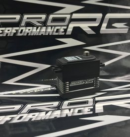Pro Performance RC FS10HV-SR