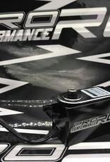 Pro Performance RC LP10HV-SR