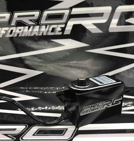 Pro Performance RC LP10HV-SR
