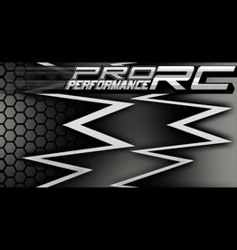 Pro Performance RC XSC 220 Program Device