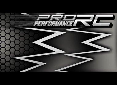 Pro Performance RC