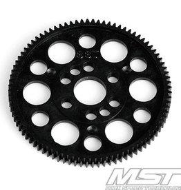 MST MXSPD210013 Spur gear 88T-48P 210013 by MST