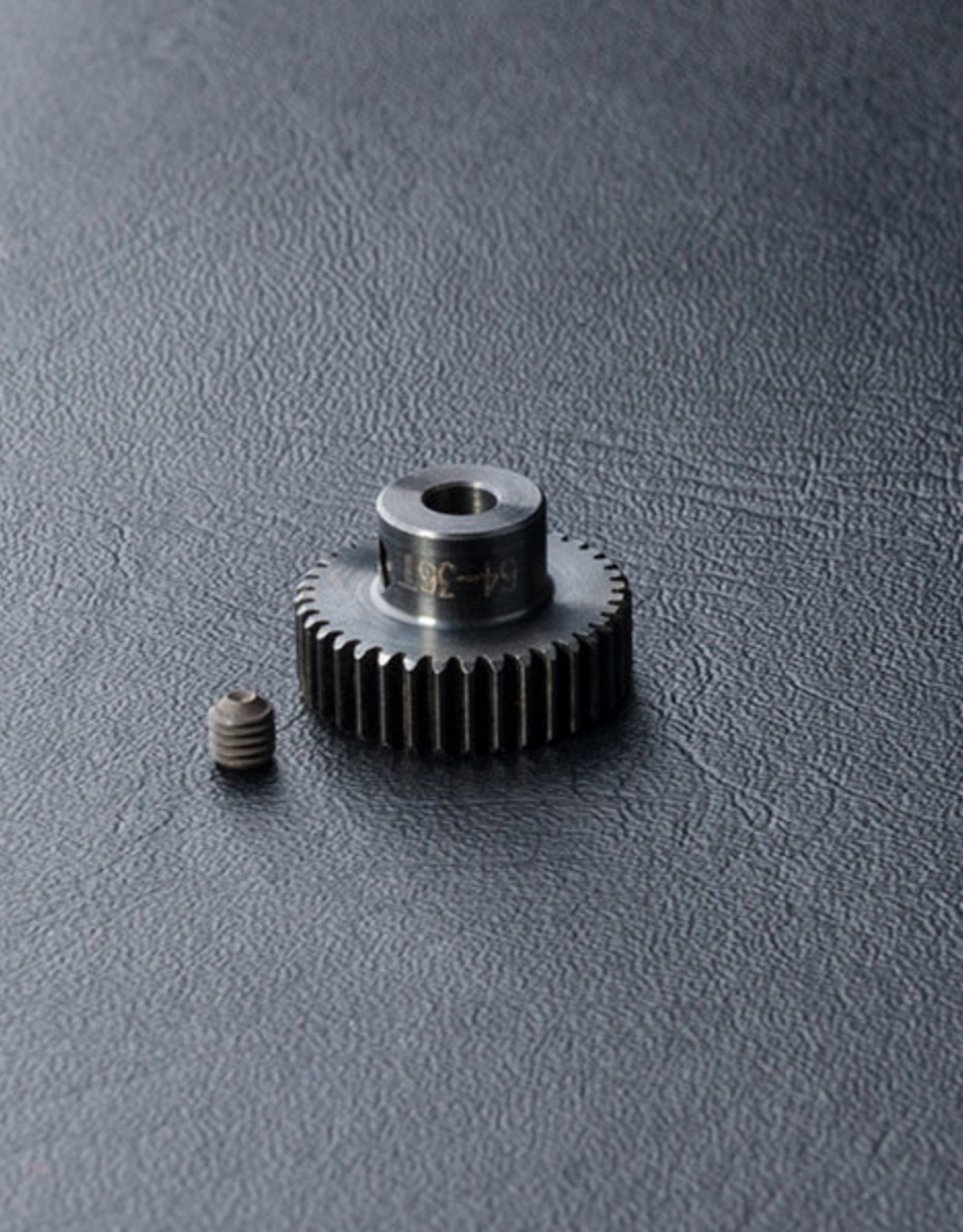 MST MXSPD164036 MST 64P Pinion Gear 36T 164036 by MST